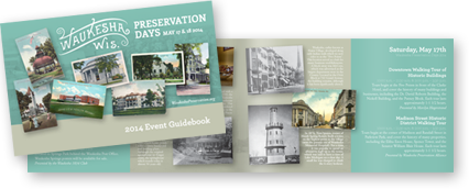 WPA_2014PreservationDays_Guidebook_Download