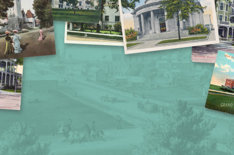 2018 Historic Preservation Days