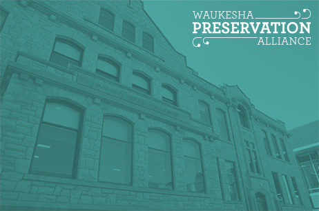2019 Historic Preservation Days